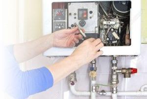 HVAC Repair Nashville TN